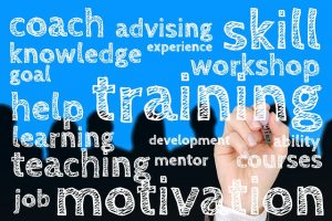Business Coaches and Business Coaching – What Are They?